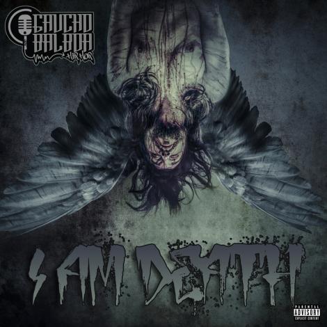 Gaucho_Balboa_I_Am_Death-front-large