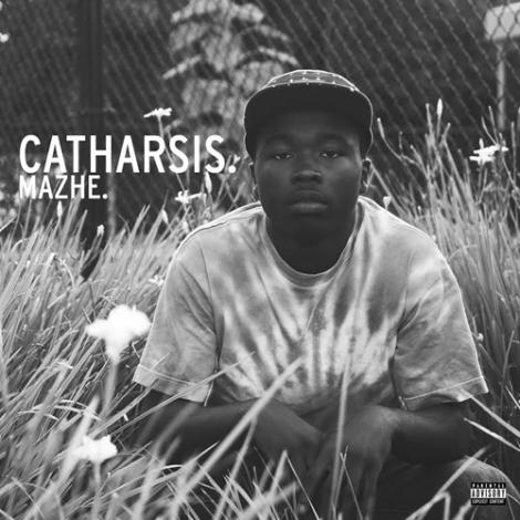 mazhe-catharsis-mixtape