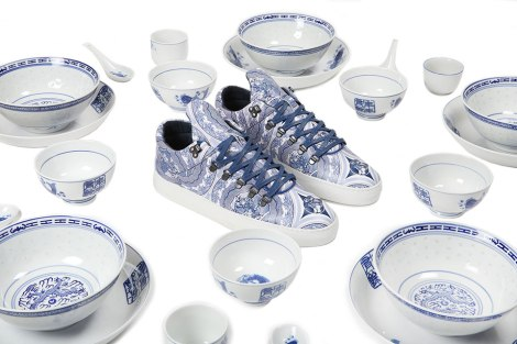 bodega-filling-pieces-porcelain-02