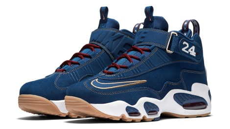nike-air-max-griffey-1-griffey-for-prez-2_u94tna