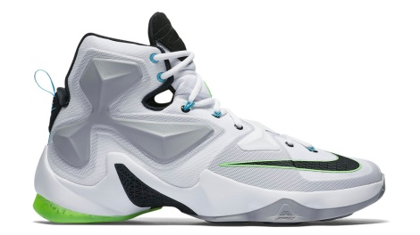 nike-lebron-13-command-force-1_acbete