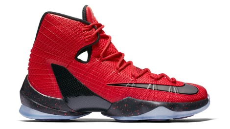 nike-lebron-13-elite-university-red-5_b96aps