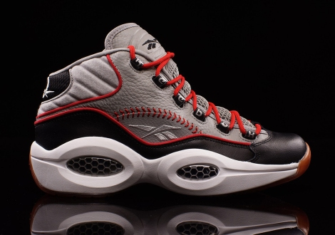 reebok-question-mid-practice-oneness-2