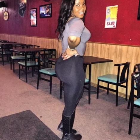 That_Dam_Bartender