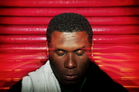 Jay-Electronica-Better-Tune-In