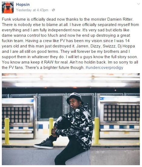 Hopsin Facebook Post II.jpg