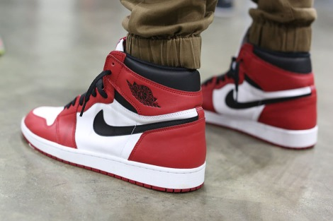 sneaker-con-los-angeles-2015-on-feet-recap-015