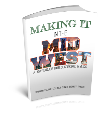 making-it-in-the-midwest-promo-cover-1